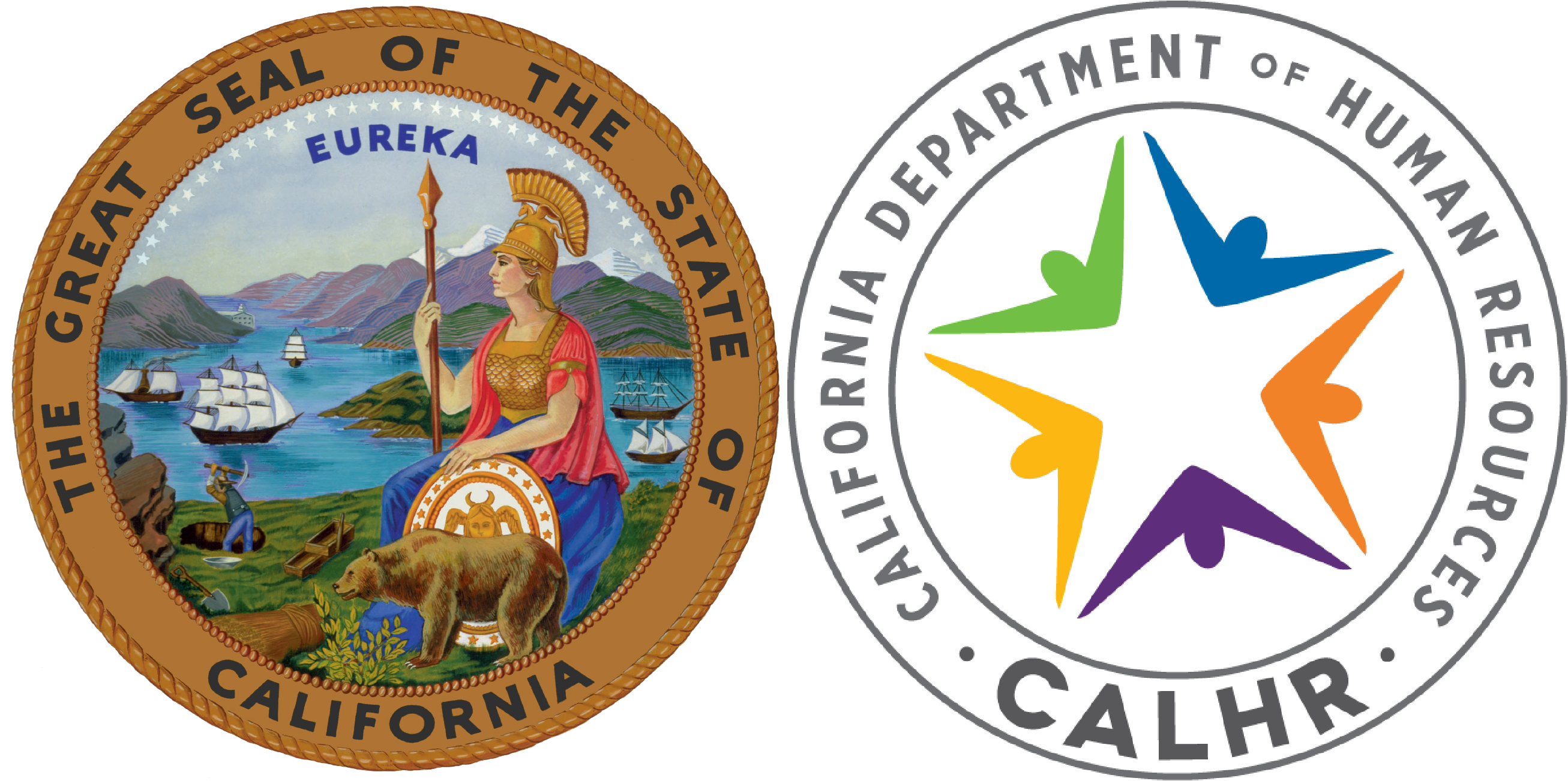 State-of-California
